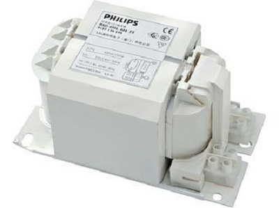 Philips 400W SON-T